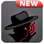 Ear Spy Lite : Deep Hearing icon