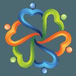 EWH - Employee Wellness Hub icon