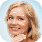 Women Makeup Tips - Best Skin care & Anti-aging icon