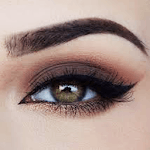 Eye Makeup Latest 2019 icon