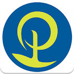 Premier Credit Union APK icon