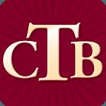 Carolina Trust icon