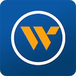 Webster Bank Mobile icon