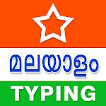 Malayalam Typing (Type in Malayalam) App icon