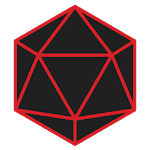 Initiative Tracker for D&D icon