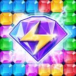 Jewel Block Puzzle icon