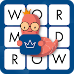 Word Worm icon