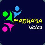 Marhabavoice APK icon