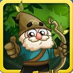 Mushroom Guardian icon