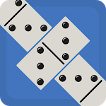 Dominoes - Free for pc icon