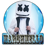 DJ Marshemello Mp3 Offline icon