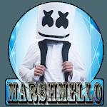 DJ Marshemello Mp3 Offline icon