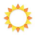 What a Weather APK icon