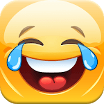 Emojis For Wasap for pc icon