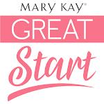 Mary Kay® Great Start icon