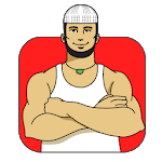 Mastaan - Fresh Meat, Fish and Eggs Delivery App icon