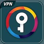 VPN FREE- Turbo•Super•Fast•Secure•Hotspot•VPN icon