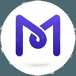 Meet4u for Windows PC - Free Downloadand Install