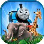 Thomas & Friends: Adventures! for pc icon