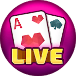 Live Solitaire icon