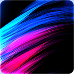 AMOLED LiveWallpaper FREE for pc icon