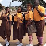 Kumasi Movies: Best of Kumawood for pc icon