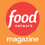 Food Network Magazine US icon