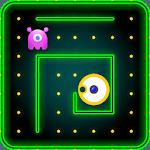 Paxman: Maze Runner icon