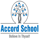 Accord School icon
