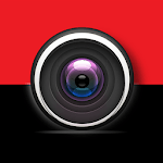 Afiri icon