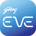 Godrej EVE icon