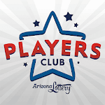 AZ Lottery Players Club icon