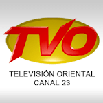 TVO Canal 23 icon