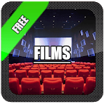Free Movies And Series In English icon