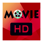 HD Movies Free - Watch Trailer Movies icon