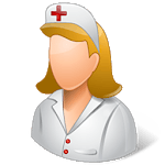 Diseases Dictionary (FREE) icon