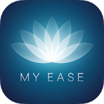 MyEase - Meditation & Sleep Music & Relax APK icon