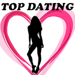 Top Dating Single Sites icon
