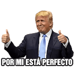 Memes con frases stickers WhatsApp 😂 -  (2019) icon