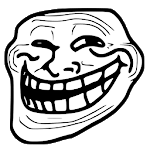 MEME WhatsApp Stickers DEPI MegaPack APK icon