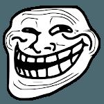 MEME WhatsApp Stickers DEPI MegaPack for pc icon