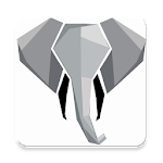 Memory Assistant icon
