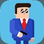 Mr Bullet! icon
