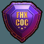 Magic Clash of FHX COC icon