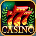 Dream Land Casino icon