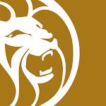 MGM Resorts International icon