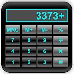 Calclc (Calculator) icon
