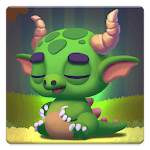 Dragonoid - Block Blast icon