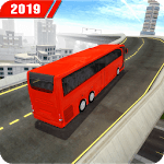 Bus Simulator 2019 icon