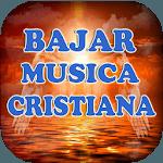 Bajar Musica Cristiana Gratis Guia icon